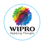 kisspng-wipro-logo-india-information-technology-business-arora-5b14576cb617d3.3964214715280597567459-copy-150x150