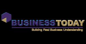 BTSI logo