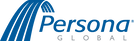 Persona Global logo
