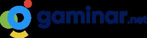 logoGaminar-1